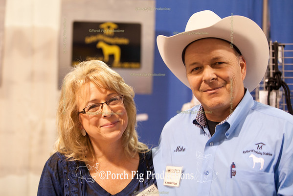 Horse Fest 2014