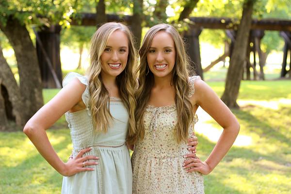 Twins-Graduation-2020