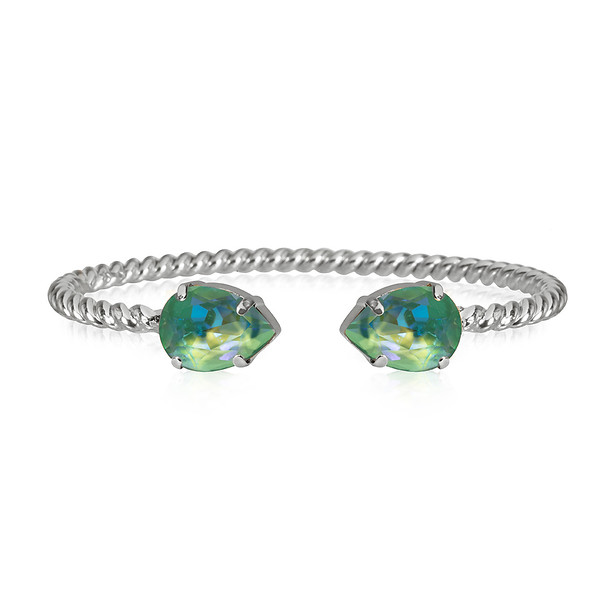 Mini-Drop-Bracelet-Silky-Sage-Delite-Gold-rhodium.jpg