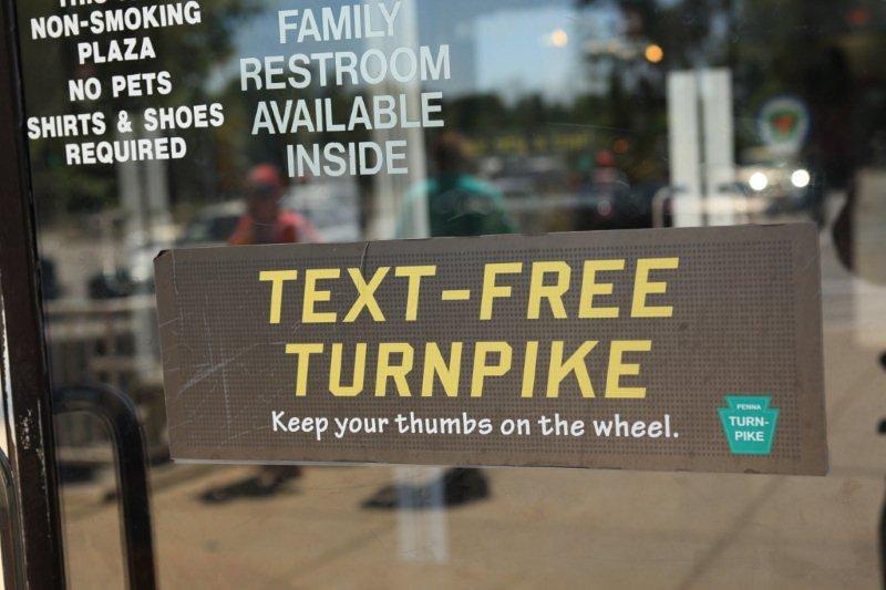 Text-Free Turnpike 6335.jpg