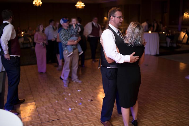 Amanda & Tyler Wedding 0854.jpg