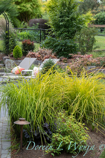 The Chartreuse Garden_1040.jpg