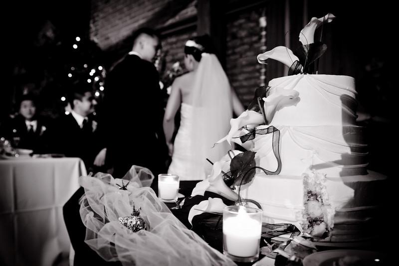 Nathan-Sheryl-1766_wedding_photography.jpg