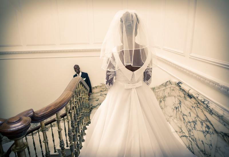 wedding (16 of 19)-Exposure.jpg