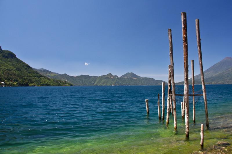 lake-atitlan_4656673094_o.jpg