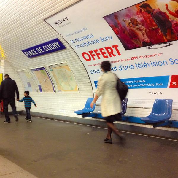 Place de Clichy underground station.jpg