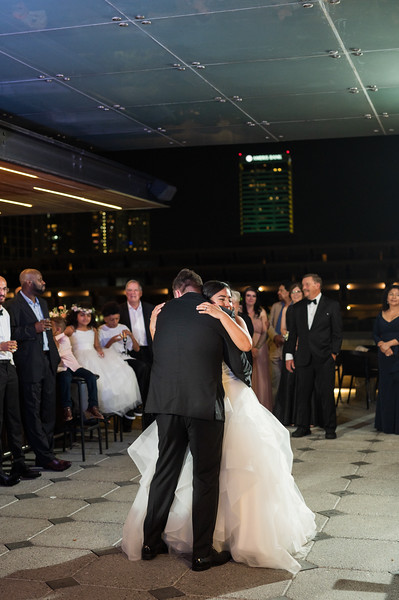AnaCristinaandWillis_Wedding-1015.jpg