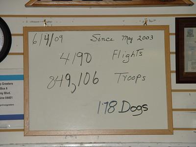 June 3, 2009 (10:30 PM)
