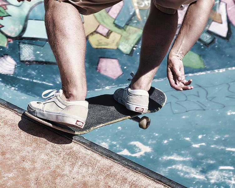 Skate plan5.jpg