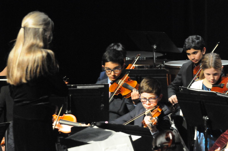 2018_11_14_OrchestraConcert011.JPG