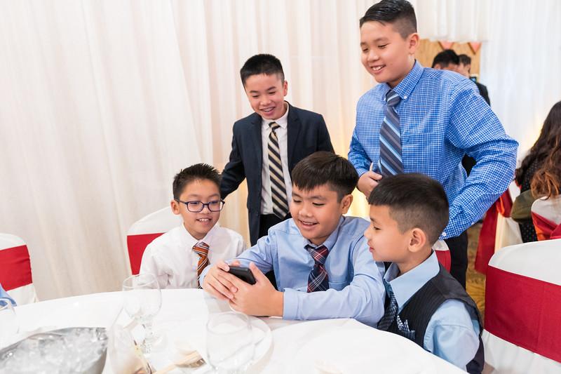 20181117_billy-summer-wedding_209.JPG