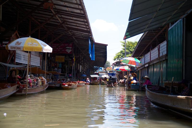 Roewe_Thailand 189.jpg
