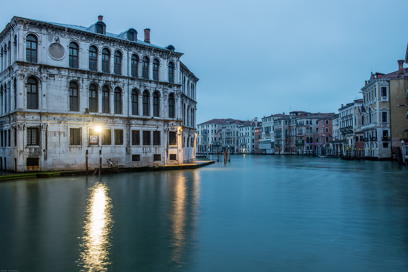 Venezia (98 of 373).jpg