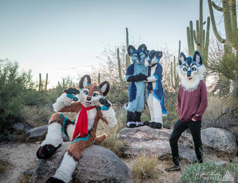Arizona New Years 2019-067-HDR.jpg