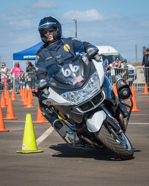 Rider 66-42.jpg