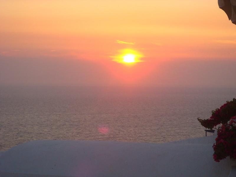 Greece 2008-363.jpg