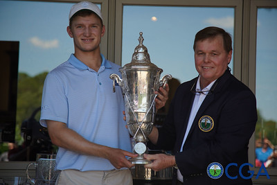 105th Carolinas Amateur Championship