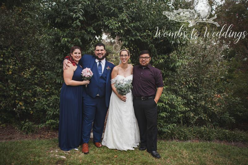Central FL wedding photographer-1239.jpg