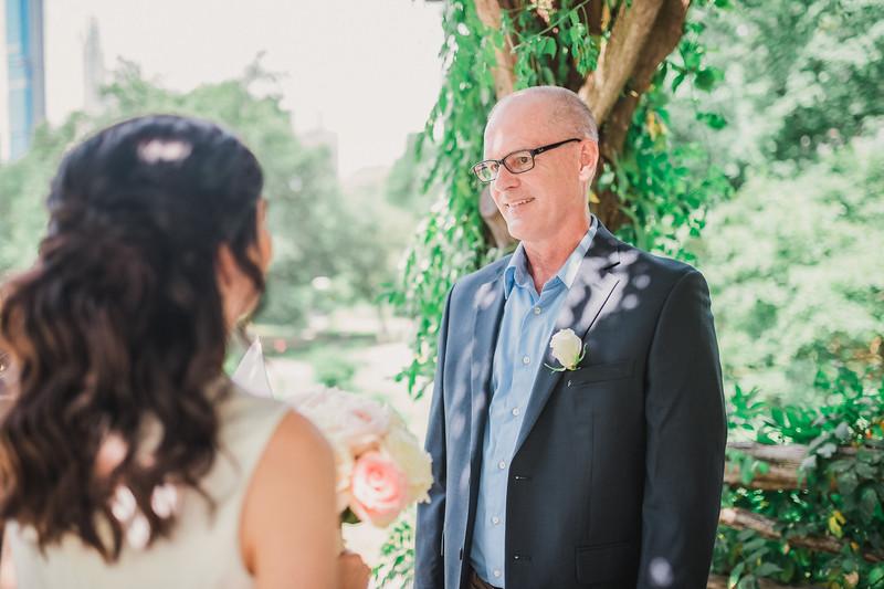 Cristen & Mike - Central Park Wedding-11.jpg