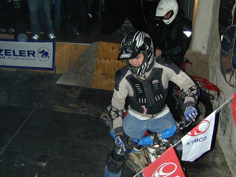 charlie's indoor xr 100 race 035.jpg