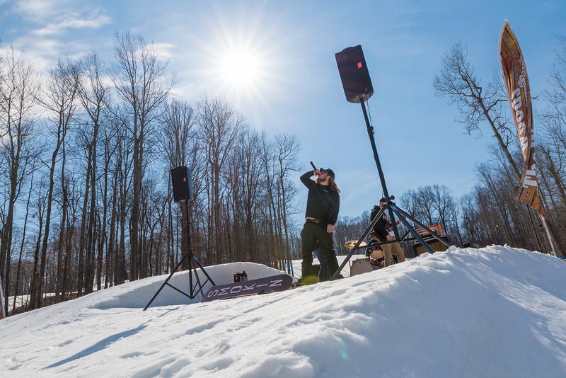 Backyard-BBQ-The-Woods-16-17_Snow-Trails-Mansfield-Ohio-1275.jpg