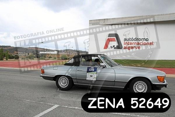 ZENA 52649.jpg