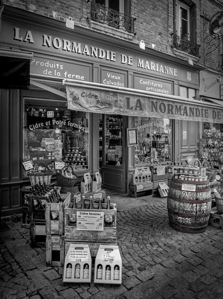 normandy shop.jpg