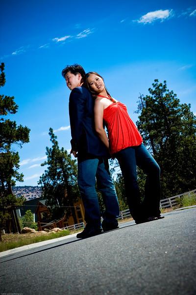 Felim & Yulia's Pre-Wed_BigBear_0194-Edit.jpg