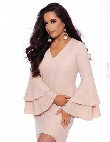 Pink Dress-38.jpg