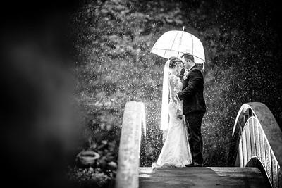 Allie & Joel     Wedding Pictures