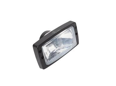 ZETOR HEADLIGHT AND WORK LIGHT (NEW TYPE) 53351946