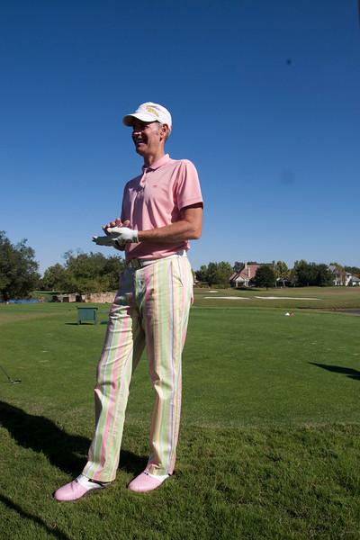 2010_09_20_AADP Celebrity Golf_IMG_0136_WEB_EDI_CandidMISC.jpg