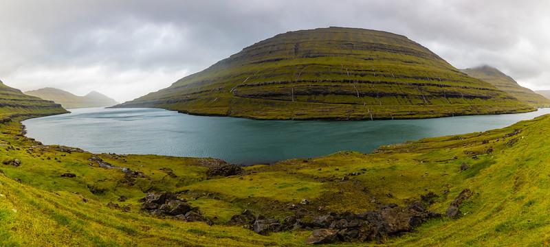 Faroes_5D4-2098-Pano.jpg