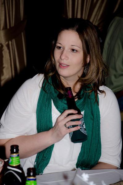 2012 Camden County Emerald Society413.jpg