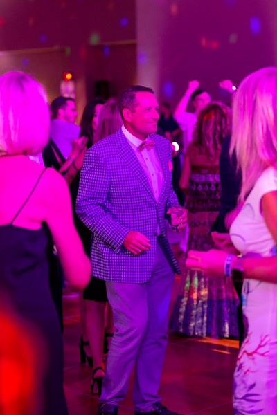 2019_11_Yachtail_Party_01524.jpg