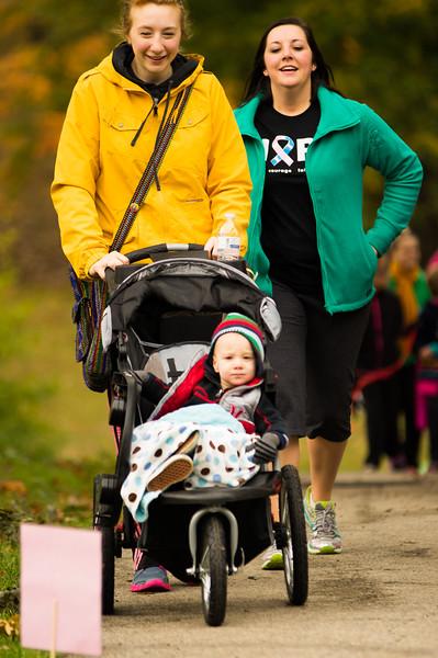 10-11-14 Parkland PRC walk for life (254).jpg