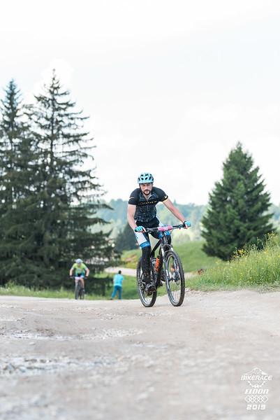 bikerace2019 (81 of 178).jpg