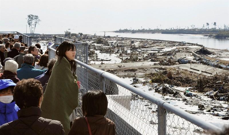 JapanEarthquake2011-300.jpg