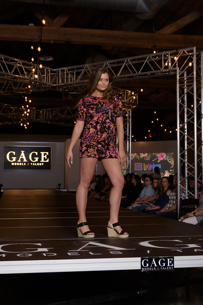 Knoxville Fashion Week Friday-654.jpg