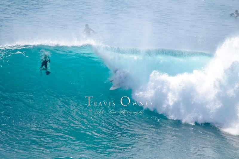 2010 Maui-201.jpg