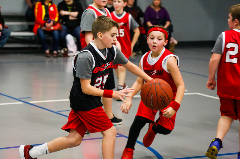 Upward Action Shots K-4th grade (1164).jpg