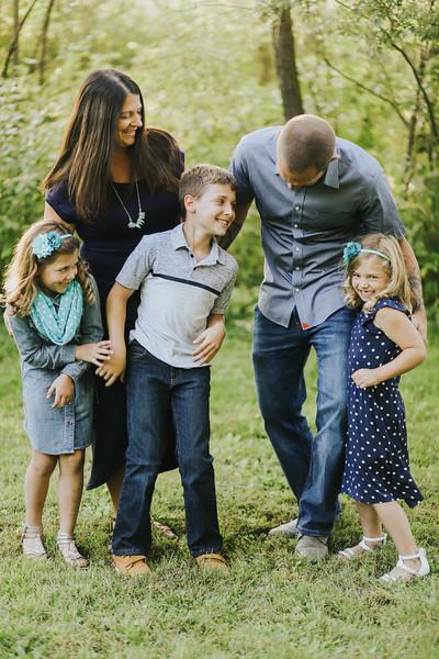 Norring Family-8.jpg