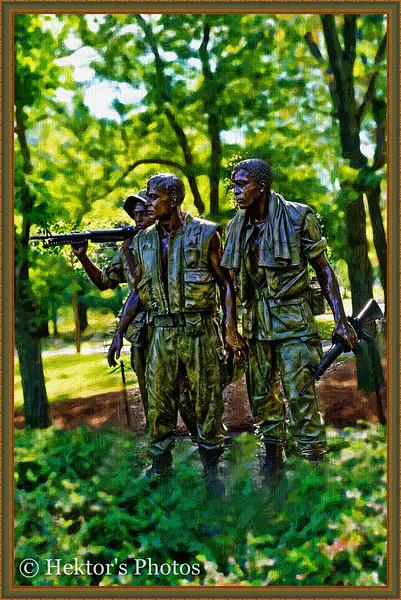 Viet Nam Memorial-6.jpg