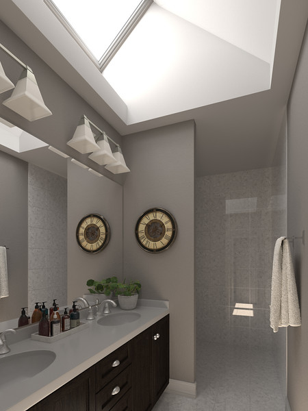 velux-gallery-bathroom-164.jpg