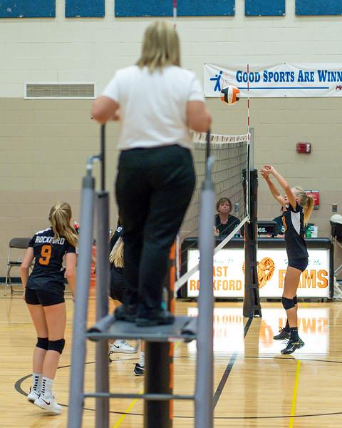 NRMS vs ERMS 8th Grade Volleyball 9.18.19-4980.jpg