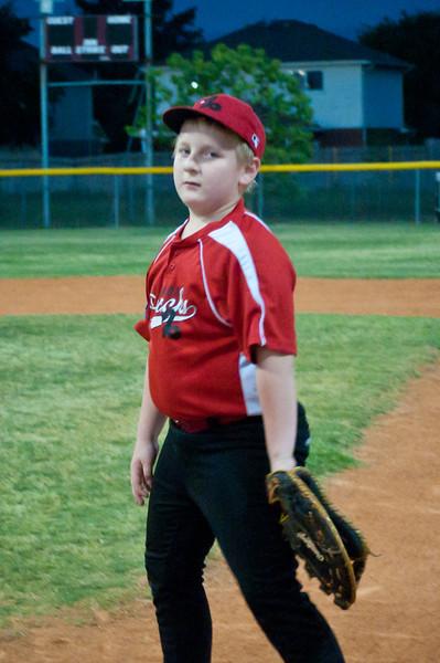 042513-Mikey_Baseball-51-.jpg