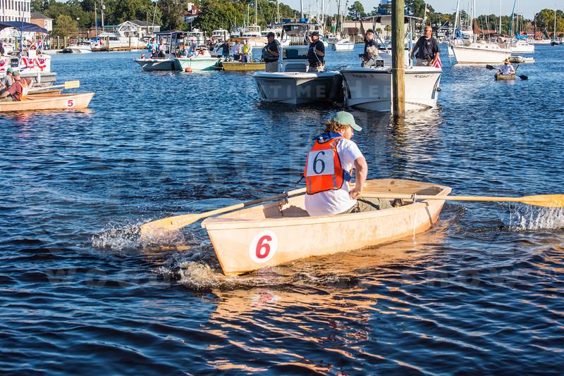 2015-GWBS-BoatRace-24.jpg