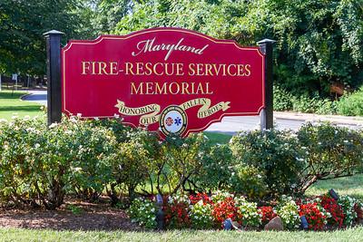 2021-08-14-maryland-memorial