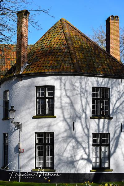 Bruges (726 of 1022).jpg