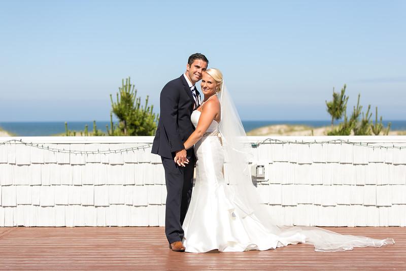 wedding-day -215.jpg